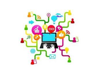 comunicazione e marketing sociale