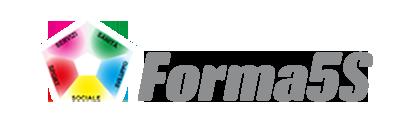 Forma-5s Logo
